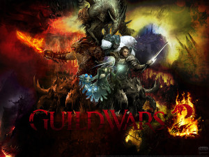 guild-wars-2-wallpaper-017